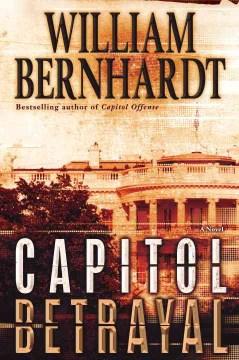 Capitol Betrayal