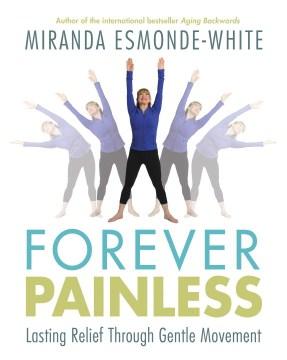 Forever Painless