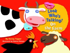 Look Who's Talking!: on the Farm