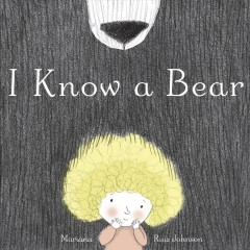 I Know A Bear