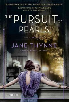 Pursuit of Pearls