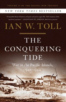The Conquering Tide