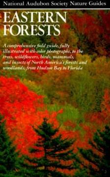Audubon Society Nature Guides