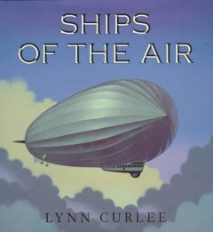 Ships of the Air