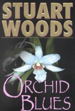 Orchid Blues