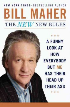 The New New Rules