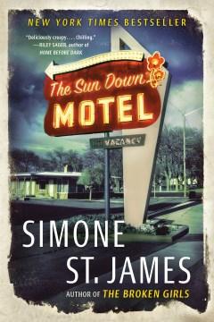 The Sun Down Motel