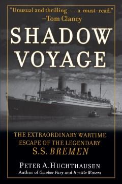 Shadow Voyage