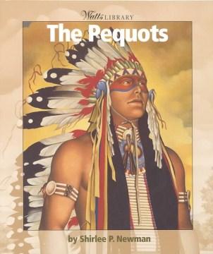 The Pequots