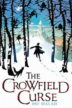 The Crowfield Curse