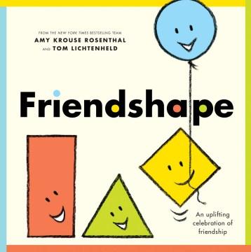 Friendshape