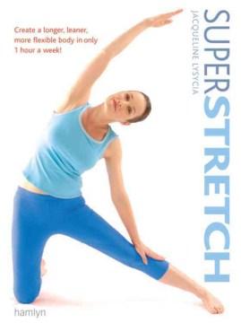 Superstretch