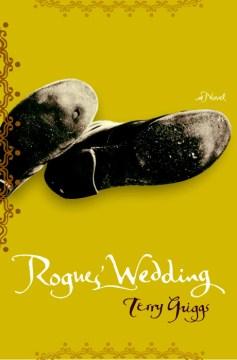 Rogue's Wedding