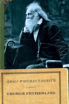 Walt Whitman's Secret
