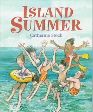 Island Summer