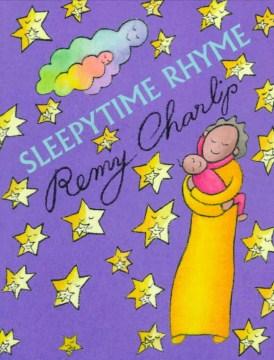 Sleepytime Rhyme