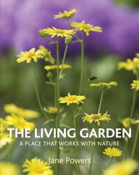 The Living Garden