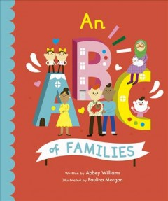 ABC of Families