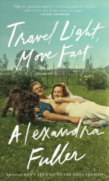 Non-fiction cover