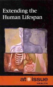 Extending the Human Lifespan