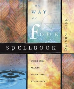 The Way of Four Spellbook
