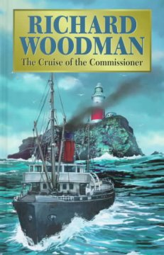 The Cruise of the Commissioner