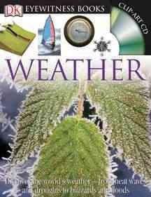 Eyewitness Weather