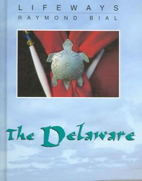 The Delaware