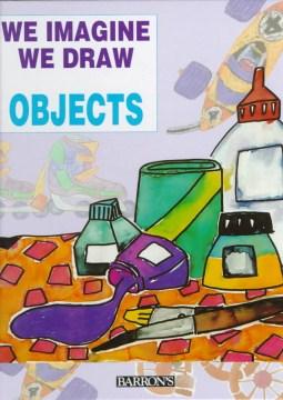 We Imagine, We Draw