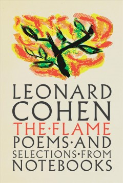 Top 10 Picks for Poetry Month cover
