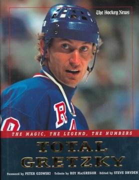 Total Gretzky