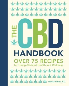 The CBD Handbook