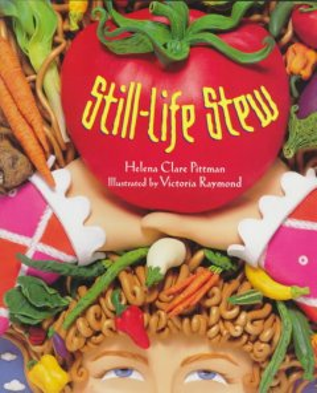Still-life Stew