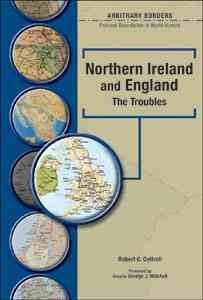 Northern Ireland and England
