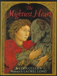 The Mightiest Heart