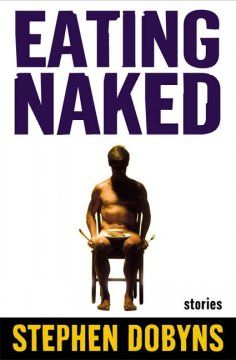 Eating Naked