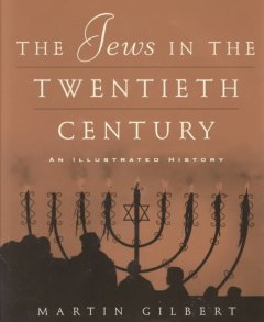 The Jews in the Twentieth Century