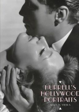 Hurrell's Hollywood Portraits