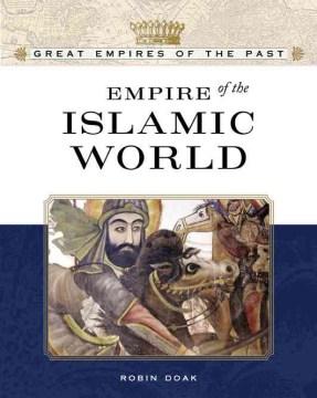 Empire of the Islamic World