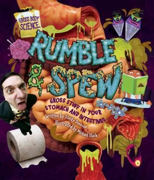 Rumble & Spew