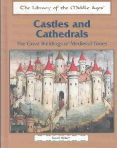 Castles and Cathedrals