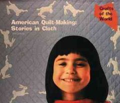 American Quilt-making