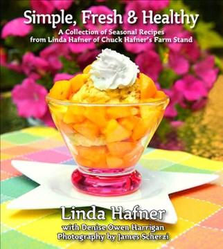 Simple, Fresh & Healthy