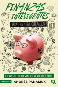 Finanzas inteligentes