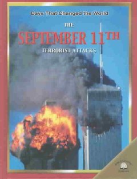 The September 11th Terrorist Attacks