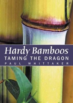 Hardy Bamboos