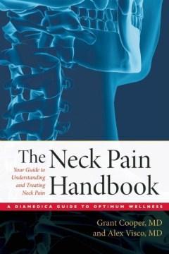 The Neck Pain Handbook