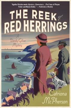 The Reek of Red Herrings
