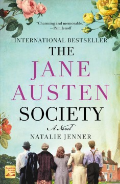 The Jane Austen Society