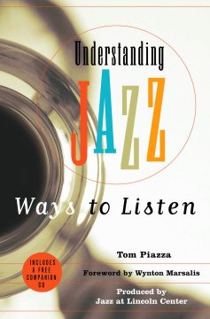 Understanding Jazz